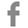 facebook ws form
