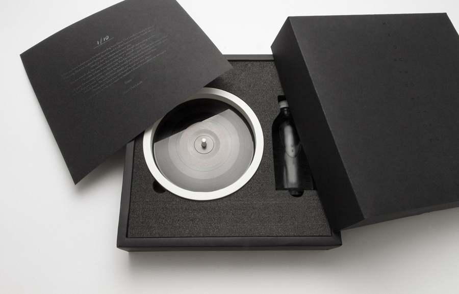 shout out louds blue ice record ws form