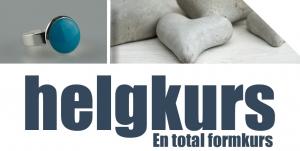 Betong form kurs linköping