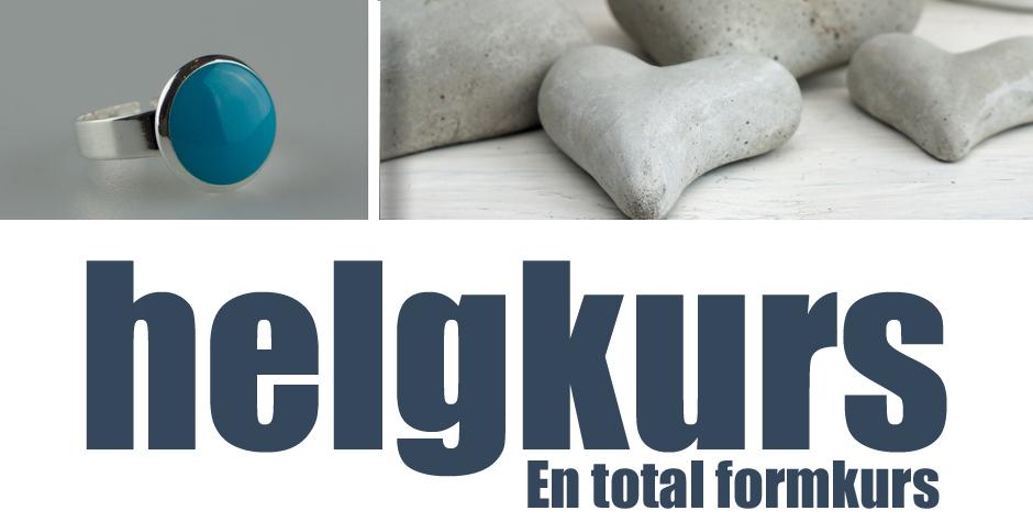 helgkurs_