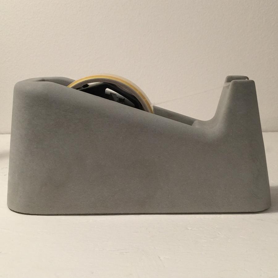 Tejphållare WS Form