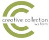 ws collection logo slide