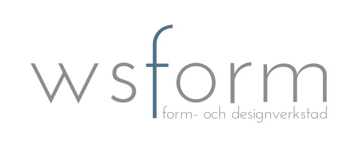 WS Form Logotyp