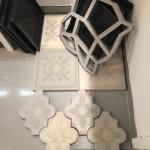 gjutnät och gjutformar för betong linköping
