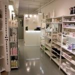 hobbybutik linköping