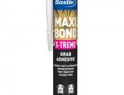 Bostik Maxi Bond X-tream konstruktionslim
