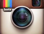 WS Form Instagram