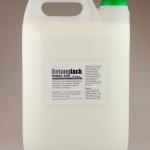 Lack för betong 5 liter